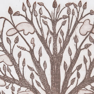 L'albero della fertilità
