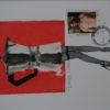 italian-coffee2-monotipo-collage-1it