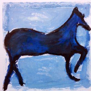cavallo-blu