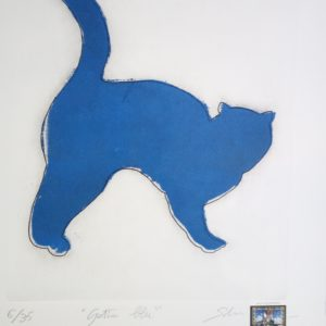 gatto-blu-1
