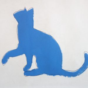 gatto-blu-2