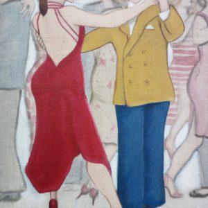 sacco tango 1