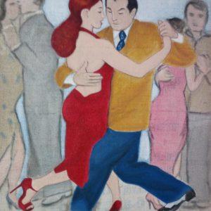sacco tango 2