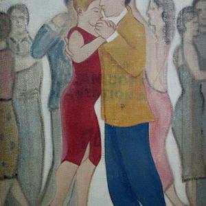 sacco tango 3