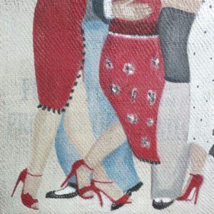 sacco tango cm 50 x 50 1